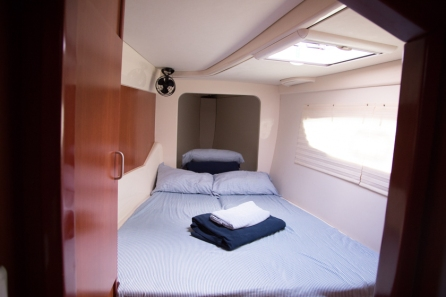 bow-cabin
