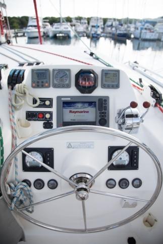 helm-controls