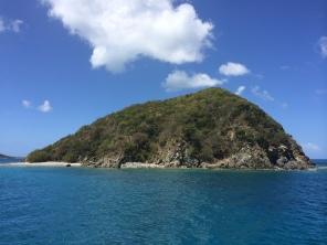 tiny-island-off-st-john