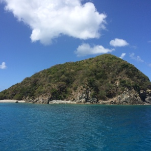 tiny-island-off-st-john